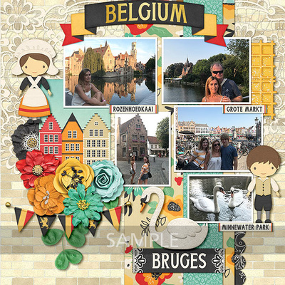 Best-of-belgium-10
