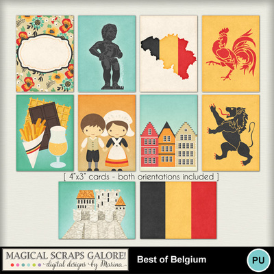 Best-of-belgium-5
