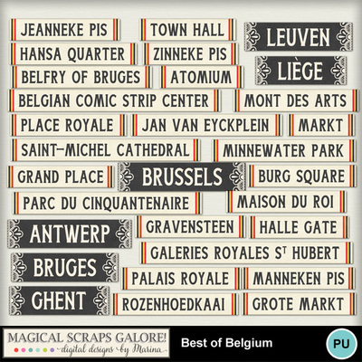 Best-of-belgium-7