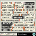 Best-of-belgium-7_small