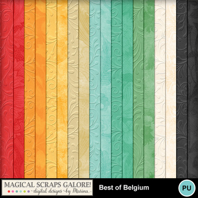 Best-of-belgium-8