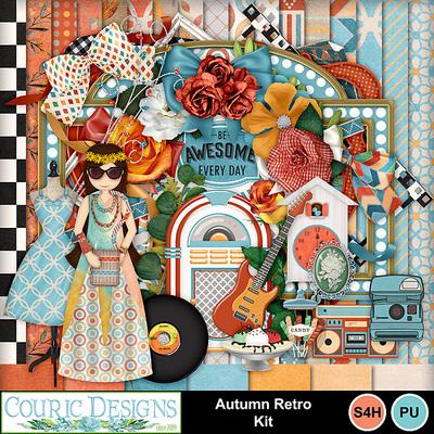 Autumn-retro-kit