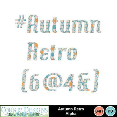 Autumn-retro-alpha