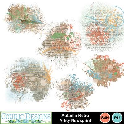 Autumn-retro-artsy-newsprint
