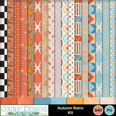 Autumn-retro-kit-1