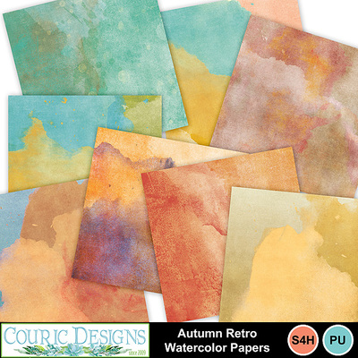 Autumn-retro-wc-papers-1