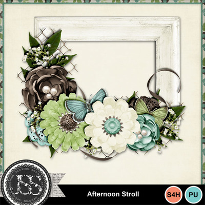 Afternoon_stroll_cluster_frame