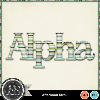 Afternoon_stroll_kit_alphabets