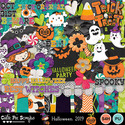 Cphalloween20190_small