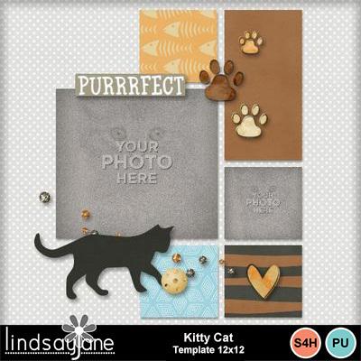 Kittycat_temp_001