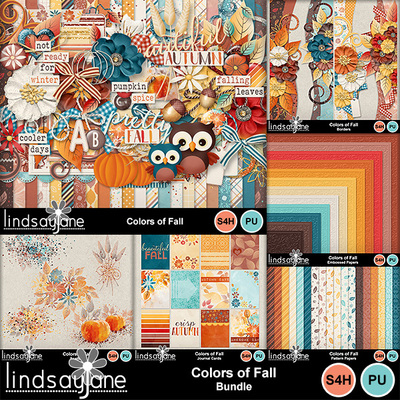 Colorsoffall_coll