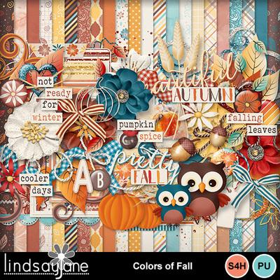 Colorsoffall_1