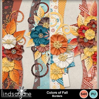 Colorsoffall_borders
