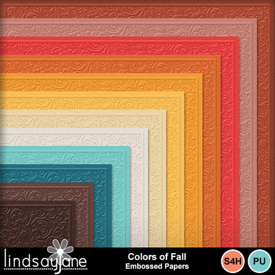 Colorsoffall_embpprs