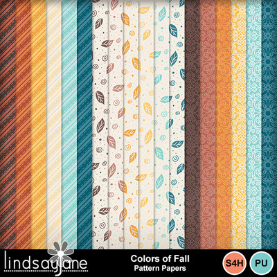 Colorsoffall_patpprs