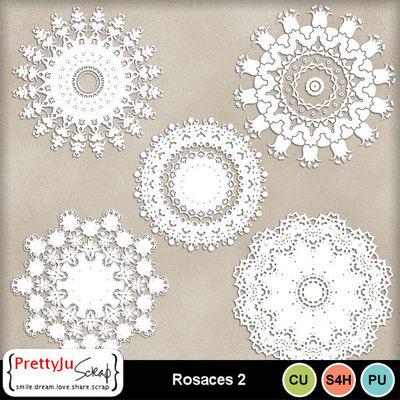Rosace2