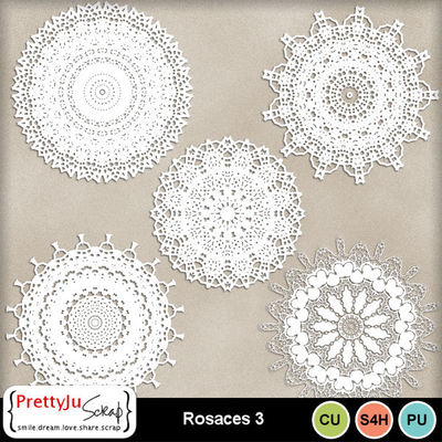 Rosace3