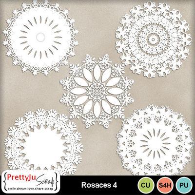 Rosace4