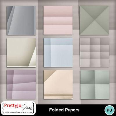 Folded_pp