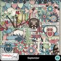 September_small