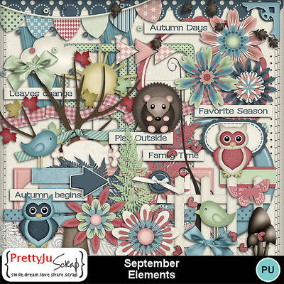 September_el