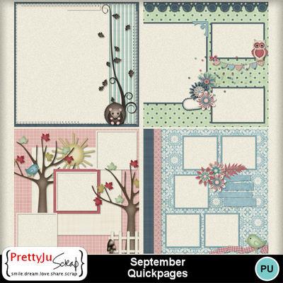 September_qp