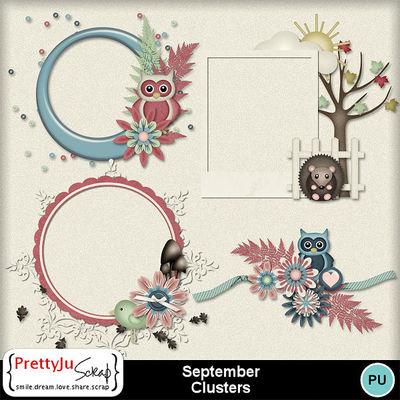 September_cl