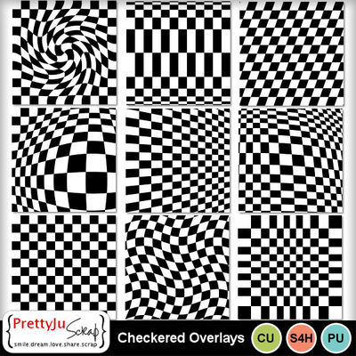 Checkered_overlays