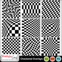 Checkered_overlays_small