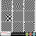 Checkered_overlays_small