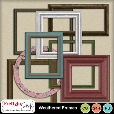 Weathered_frames