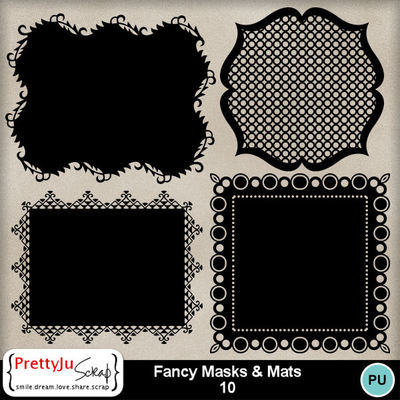Fancy_mask_mat10