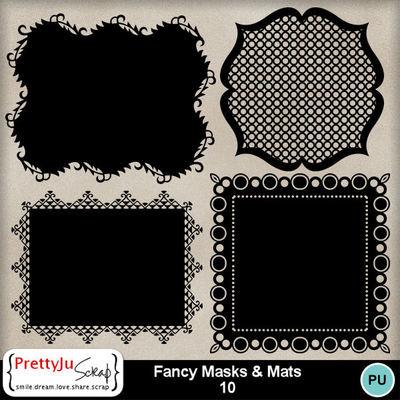 Fancy_mask_mat10