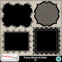 Fancy_mask_mat10_small