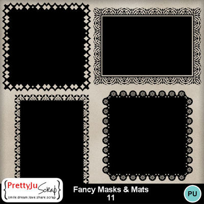 Fancy_mask_mat11