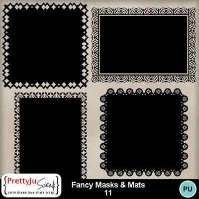 Fancy_mask_mat11