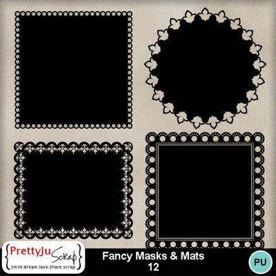 Fancy_mask_mat12