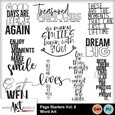 Waw_pagestartersv6_wa