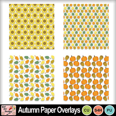 Autumn_paper_overlays_preview