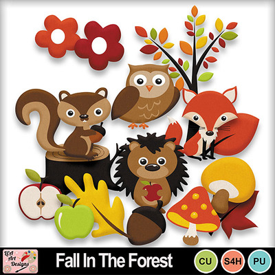 Fall_in_the_forest_preview