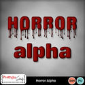 Horror_alpha_small