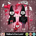 Hallows_eve_lovin_preview_small
