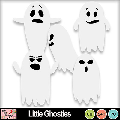 Little_ghosties_preview