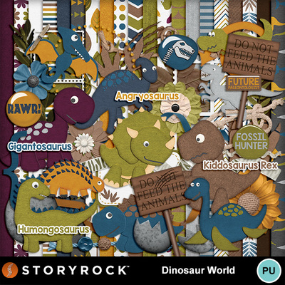 Mgx_sr_dinoworld_kit