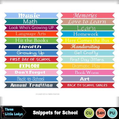 School_snippets--tll-1