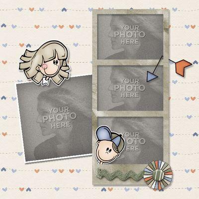 Choosehappy12x12pb-015