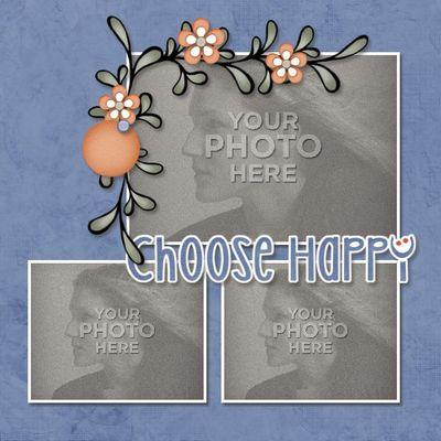 Choosehappy12x12pb-018