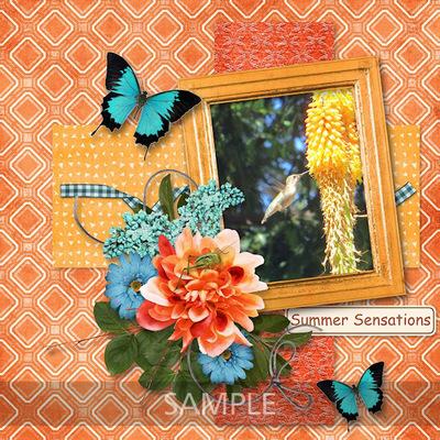 Scrapbookcrazy-creations-summer-sensations-carol-02a