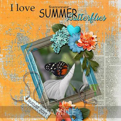 Scrapbookcrazy-creations-summer-sensations-shaunna-01a