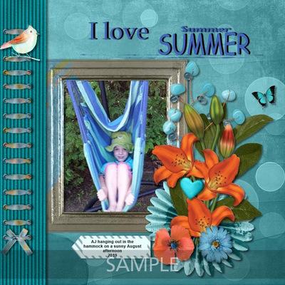 Scrapbookcrazy-creations-summer-sensations-maureen-02a